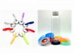 botellas vidrio personalizadas tapones 2.jpg